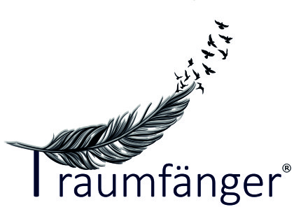 tl_files/images/products/schmuck/Traumfaenger_Logo-440x316.jpg